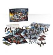 Warhammer: Other Games